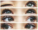 Feldenkrais_rapporto_occhi_schiena