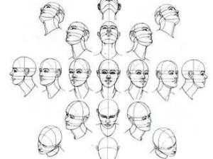 Seminario feldenkrias - Ritrova la testa