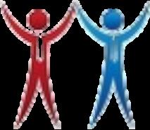teamwork2dist